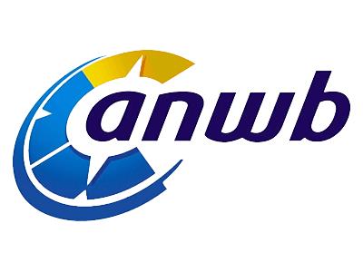 anwb1
