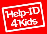 Help-ID4Kids
